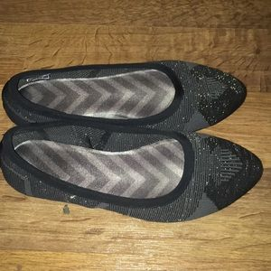 Skechers Shoes - Skechers flats in great condition